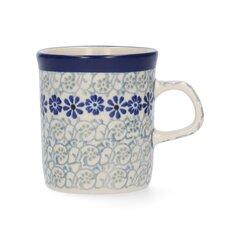 Small mug 150ML