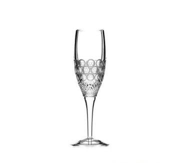 Champagneglas Pearls