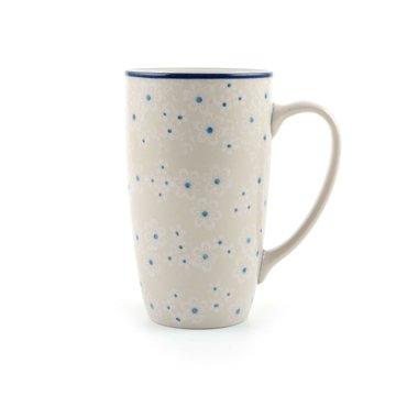 Coffee to go Mug Little Gem