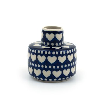 Fragrance Stick Holder Blue Valentine