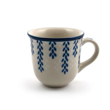 Espresso Mug Harvest