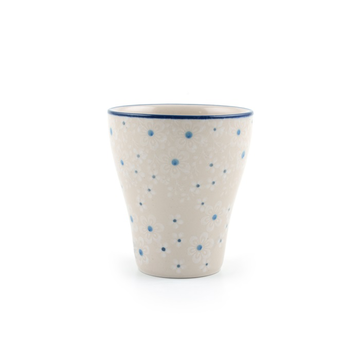 Mug voor Carafe Little Gem