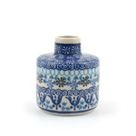 Fragrance Stick Holder Blue Coral